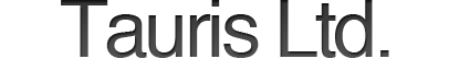 Tauris Ltd.